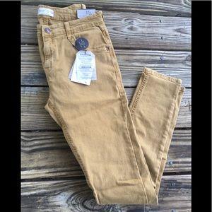 😍3/$40😍 Zara Boys Pants!